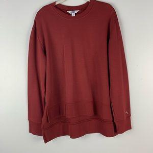 JOYLAB Cozy Layering Sweatshirt M